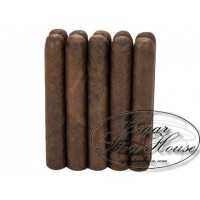 Alec Bradley Seconds Robusto Habano