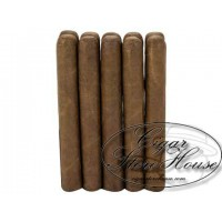 Alec Bradley Seconds Toro Habano