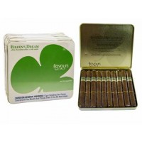 CAO Flavours - Eileen's Dream Cigarillos
