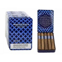 CAO Flavours - Moontrance Small Tins