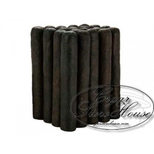 Cuban Rejects Robusto Maduro