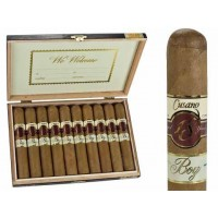 Cusano 18 It's A Boy Robusto