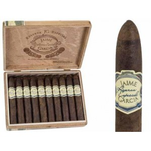 Don Pepin Garcia My Father JG Reserva Especial Belicoso