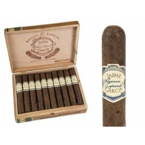 Don Pepin Garcia My Father JG Reserva Especial Robusto