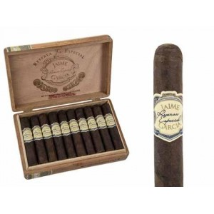 Don Pepin Garcia My Father JG Reserva Especial Petit Robusto