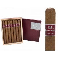 Dunhill Signed Range Churchill