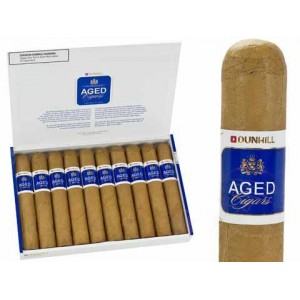 Dunhill Aged Gigante