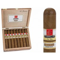 E.P. Carrillo New Wave Reserva Inmensos