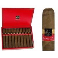 E.P. Carrillo Cardinal 60 Natural
