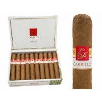 E.P. Carrillo New Wave Connecticut Brillante