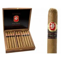 Fonseca Vintage Churchill