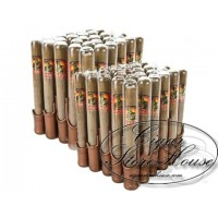 Gurkha Grand Reserve Robusto 2 Bundle Deal