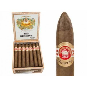 H.Upmann 1844 Reserve Belicoso