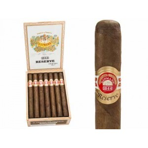 H.Upmann 1844 Reserve Churchill