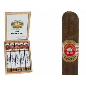H Upmann 1844 Reserve Corona Major