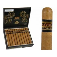 H.Upmann Havoc Churchill