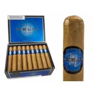 Helix 550 Natural