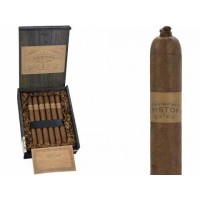 Kristoff <br>Original Criollo Churchill