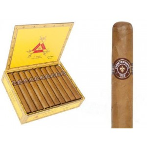 Montecristo Classic Collection Toro