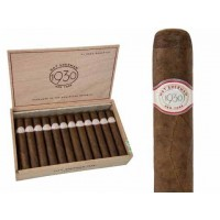 Nat Sherman 1930 Gran Robusto