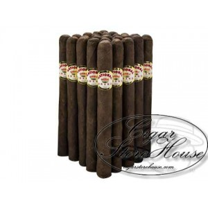 National Churchill Maduro