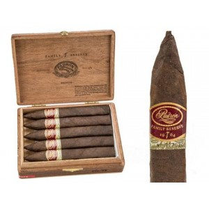 Padron Family Reserve 44th Anniversary Maduro