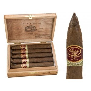Padron Family Reserve 44th Anniversary Natural