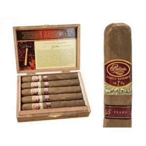 Padron Family Reserve 45th Anniversary Natural