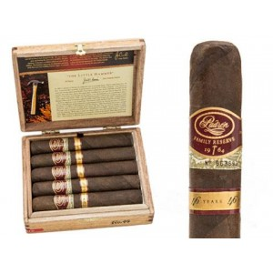 Padron Family Reserve 46th Anniversary Maduro