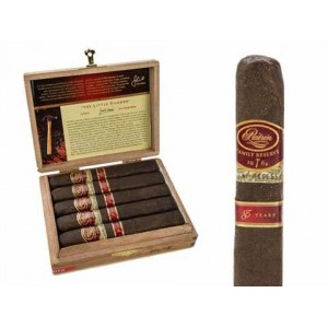 Padron Family Reserve 85th Maduro
