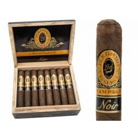 Perdomo Reserve 10th Anniversary Champagne Noir Robusto