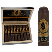 Perdomo Reserve 10th Anniversary Champagne Noir Five Sixty