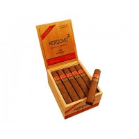 Perdomo 2 Limited Edition Robusto Natural