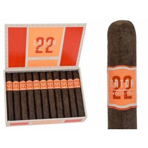 Rocky Patel Catch 22 Toro