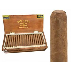 Rocky Patel Edge Toro Corojo Chest