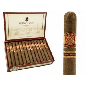 Winston Churchill Classic Marrakesh